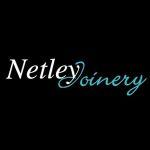 Netley Joinery